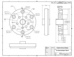 moto guzzi adapter small block moto guzzi engine 2cv gearbox adaptor